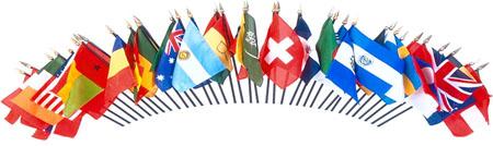 Legalizaciones consulares
