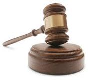 Legalizaciones en el Ministerio de Justicia