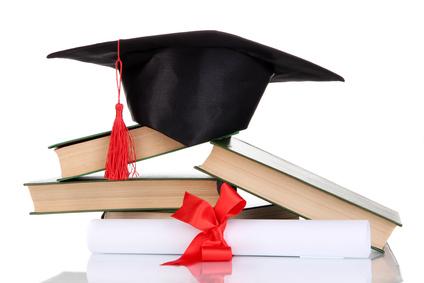 legalizacion de titulos academicos